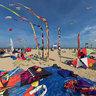 Rimini Kite Festival
