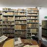 Libri miniati conservati nella Biblioteca di Bagnacavallo