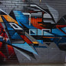 Croft Alley - Melbourne CBD