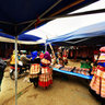 The colors of Bac Ha fair (Sc mu ch phin Bc H)