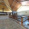 Eglise de UA-POU