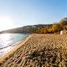 Τσιγκουρι-Σχοινουσσα-Schoinoussa-tsigouri-Cyclades-Greece
