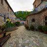 Evangelistria-Monastery-Skiathos-Μονη-Ευαγγελιστρίας-Σκιάθος-Greece