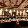 IDA17 Conference Room