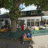 Spiekeroog, Island Cafe