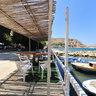 Limnidi (Yeşilırmak), North Cyprus