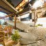 Northern Cyprus Restaurants