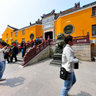 Putuo Mountain-(379)