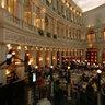 Venetian Hotel Casino