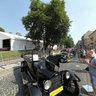 Leopolis Grand Prix-2013