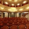Teatro Arrigoni San Vito al Tagliamento