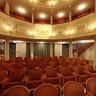 Teatro Arrigoni San Vito al Tagliamento