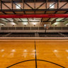 Opelika High School Gym