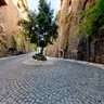 Via Marina Piccola, Sorrento Italy