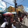 Rua Grande - São Luís (MA)