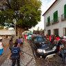 Festa do Divino, Alcântara (Maranhão, Brasil)