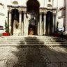 Church Sfantul Spiridon Nou