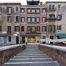 Venice - Rio Dei Trei Ponti