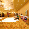 2011 IEEE Region 5 Robot Contest Baton Rouge USA 2