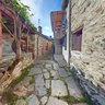 Vogogna Locality Genestredo - An Alley