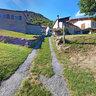 Alpe Frasmatta (Alt 973mt Slm) - Ornavasso - Pano 4