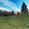 Alpe Breitawong Alt. 1140mt. Msl) - Ornavasso