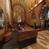 Guardian Building, Main Lobby