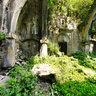 Deghdznut monastery