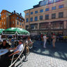 Jrntorget