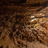 Erdmanns Cavern