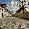 Heidenheim Schloss Hellenstein
