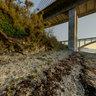 brest 2 Ponts sur l'Elorn