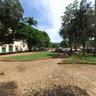 Praça da Igreja de Nossa Senhora dos Remédios