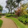 Agricola da Ilha's Garden