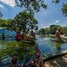 Santos Dumont Park