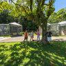 Zoobotanic Park - Joinville - Brazil
