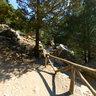 Ayios Nikolaos - Samaria Gorge