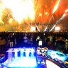 Atlantis The Palm - Gala for NYE 2011