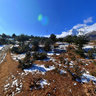 Nepal - Namche Army Post
