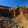Barrington (Gosnells) Quarry