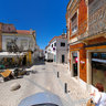 Drivepano Alcochete Portugal Pastelaria O Trote