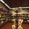 Ecua-andino Panama Hats