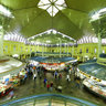 Central Market of Porto Alegre