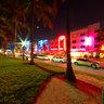 Ocean Drive - Miami Beach, FL