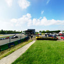 club Lotus: circuit de Dreux