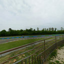 club Lotus:  Dreux le circuit