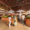 Mercado Municipal de Caapava