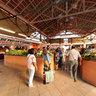 Mercado Municipal de Caçapava