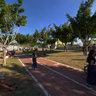 Parque Botyra Camorim Gatti