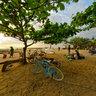 Sindhu Beach